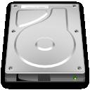 drive-harddisk