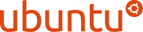 logo-ubuntu_su-orange-hex