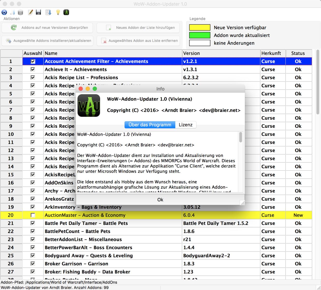 WAU_1.0.0_OSX-2