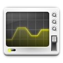 utilities-system-monitor
